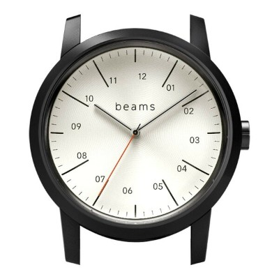 wena wrist Three Hands Premium Black WD -beams edition- Headソニー Sony スマートウォッチ IoT iOS Android...