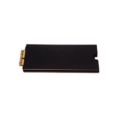 1tb SSD for Mac Pro (Late 2013) : pcie-based 4Lane (x4) NVMe SSDフラッシュストレージアップグレード–Requires...