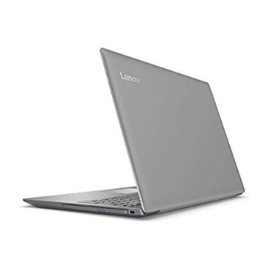 Lenovo ideapad 320 Core i7/メモリ8GB/HDD1TB/15.6型/Windows10/Office/シルバー 80XL00MRJP