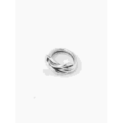 Sonny Label on the sunny side Sailor Knot Ring サニーレーベル アクセサリー【送料無料】