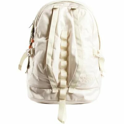ザ ノースフェイス The North Face バックパック・リュック Lineage Pack 29L Backpack Vintage White/Vintage White
