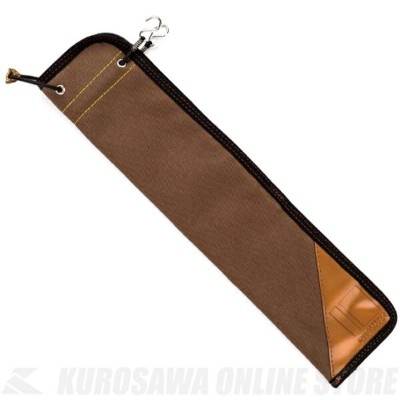 Pro-mark Sliver Essentials Stick Bag SESB 《スティックバッグ》
