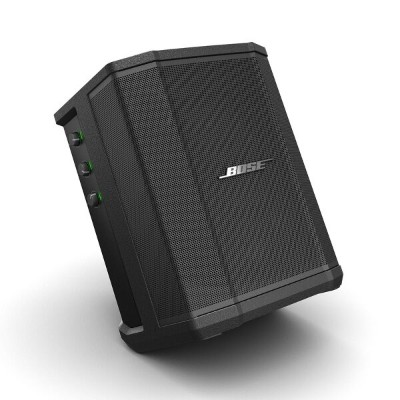 BOSE S1 Pro Multi-Position PA system【リチウムイオンバッテリー(S1 Pro battery)付属】【P5】