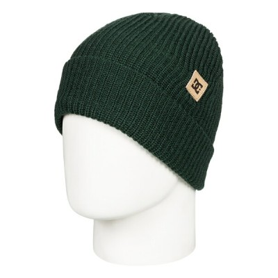 ディーシーシューズ DC SHOES  ANCHORAGE 2 Beanie 【EDYHA03077 GZF0】