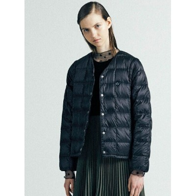 UNITED ARROWS green label relaxing [WEB限定][タイオン]SC TAION-EXTRA ダウン ジャケット ユナイテッドアローズ グリーンレーベルリラクシング...