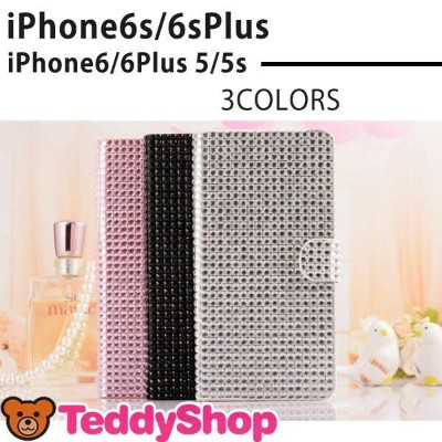 iPhone6s iPhone6s Plus iPhone6 iPhone6 Plus iPhone SE iPhone5s iPhone5 手帳型ケース Android アイフォン6sプラス...