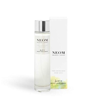 NEOM ホームミスト FEEL REFRESHED(BOOST YOUR ENERGY)