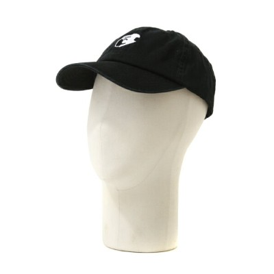 【SPECIAL PRICE!】TCSS / the critical slide society / ティーシーエスエス : KNOW WAVE CAP : TCSS ノウ ウェイブ 帽子...