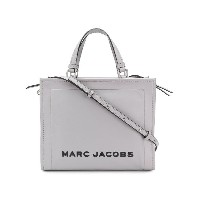 Marc Jacobs The Box トートバッグ - グレー