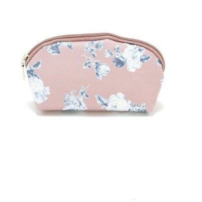 【SALE/50%OFF】LIP SERVICE Vintage flower pouch リップサービス バッグ【RBA_S】【RBA_E】