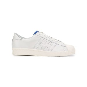 Adidas Superstar sneakers - ホワイト