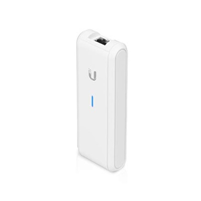 【Amazon.co.jp限定】Ubiquiti Networks Hybrid Cloud Device Management [国内正規品] UC-CK-A