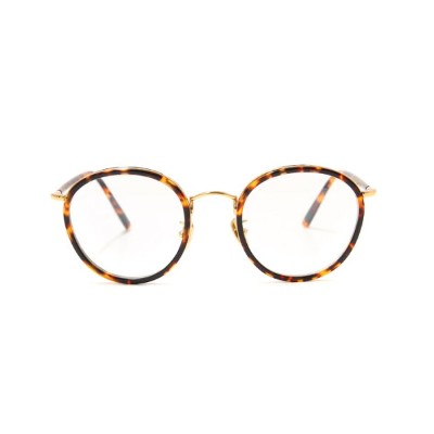 【SPECIAL PRICE!】A.D.S.R. / エーディーエスアール : EVANS HAVANA BROWN / GOLD : ADSR エーディーエスアール エヴァンス サングラス 眼鏡...