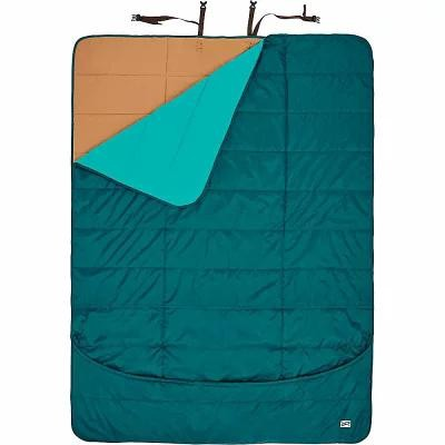ケルティ Kelty その他雑貨 Shindig Blanket Deep Teal/Latigo Bay