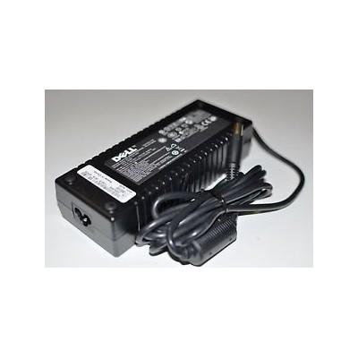 【astyle】 純正電源 DELL PA-1131-02D/PA-1131-02D2共通 19.5V6.7A ※注意 DCサイズ:7.4mmx5.0mm←要確認!