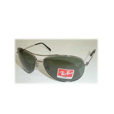 ○No.646○Ray・Ban RB3454E 004/71 65□専用ケースありレイバン サングラス【訳あり 訳有・アウトレット】【OUTLET★SALE】