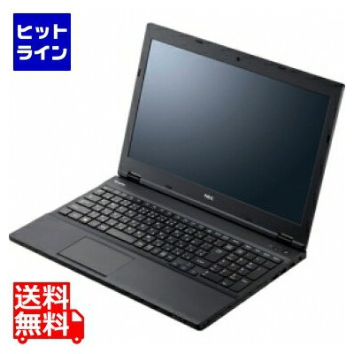 NEC ( NEC ) VersaPro VKT16/L-3 タイプVL/Core i5/8GB S/Win10 Pro/Office H&B PC-VKT16LB7A3R3
