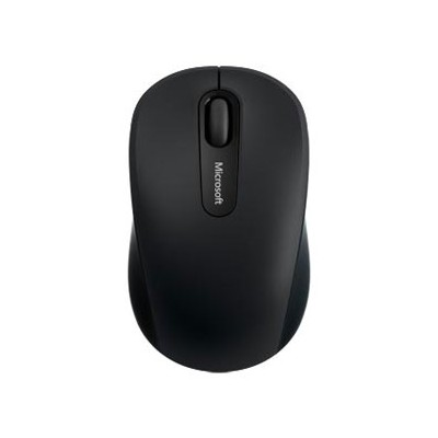 PN7-00007(MOBILEマウス マイクロソフト Bluetooth モバイル マウス 3600 ブラック Bluetooth Mobile Mouse 3600