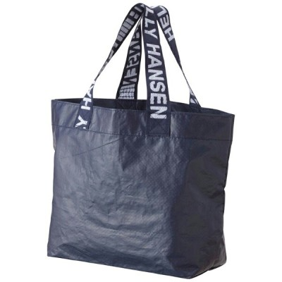 HELLY HANSEN(ヘリーハンセン) HY91840 Sail Tote Small HB HY91840