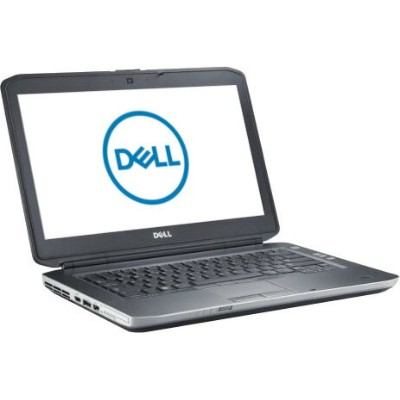 中古ノートパソコンDell Latitude E5430 E5430 【中古】 Dell Latitude E5430 中古ノートパソコンCore i5 Win7 Pro Dell Latitude...
