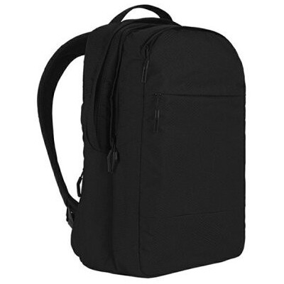 Incase (U)City Collection Backpack 2 インケース バッグ リュック/バックパック ブラック【送料無料】