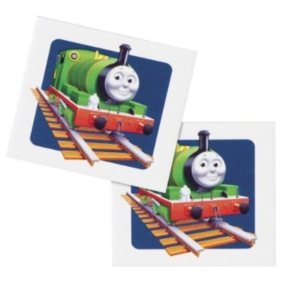 Thomas and Friends Memory Match Card Game by Toysmith [Toy] [並行輸入品]
