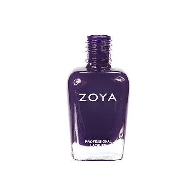 ☆ ZOYA ゾーヤ ZP489 (15ml)【ZOYA】 Pinta