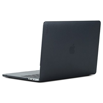 "Incase Dots Hardshell Case for 13 "" MacBook Pro ( 2016 ) ブラック INMB200260-BLK"