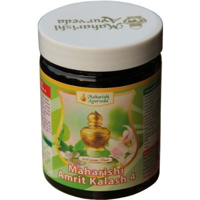 AMRIT KALASH MAK 4 - Herbal Fruit Concentrate 600g