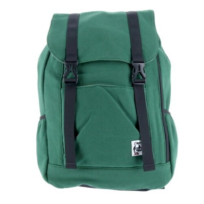 【25%OFFセール】 CHUMS チャムスEAT スウェット Flap Day Packeat リュックサック フラップデイパック ch60-2076 あす楽 送料無料 プレゼント ギフト...