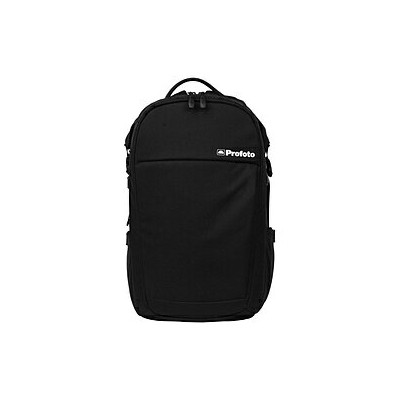 PROFOTO 330241 Core Backpack S