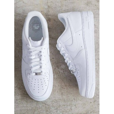 UNITED ARROWS green label relaxing [ナイキ] SC NIKE AIRFORCE 1 LOW / ナイキエアフォース ユナイテッドアローズ グリーンレーベルリラクシン...