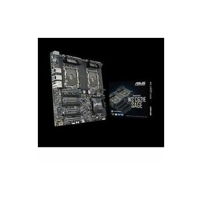 ASUS WS C621E SAGE 取り寄せ商品