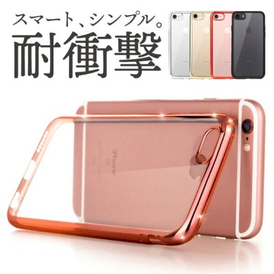 iPhone XS XS MAX xsmax XR iphonexr X スマホ カバー iPhone8 iphone8plus iphone7 iPhone7 plus iphone6s...