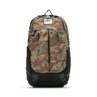 【40%OFF】Bravo Pack [29L] バックパック カモ 旅行用品 > その他