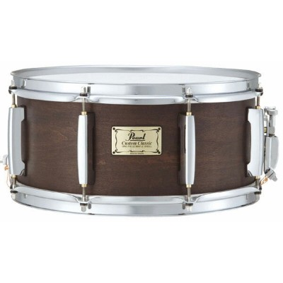 Pearl 《パール》 CL1465SN/C【お取り寄せ品】