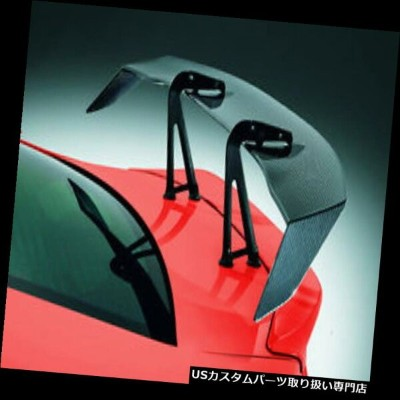 US GTウィング TRD GTウィング86用(ZN6)MS342-18006 TRD GT WING For 86 (ZN6) MS342-18006