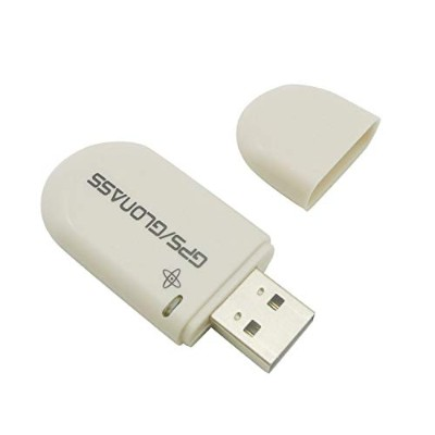 KKHMF Vk-172 GPSレシーバー Gmouse Usb Gps/glonass Usb Windows 10/8/7/vista/xp/ce対応