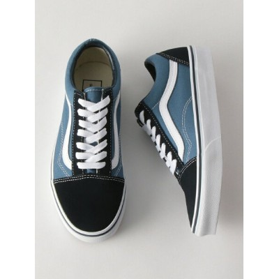 [Rakuten Fashion][ヴァンズ]VANS OLD SKOOL SC スニーカー 19SS UNITED ARROWS green label relaxing ユナイテッドアローズ...