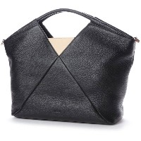 エコー ECCO Linnea Work Bag (BLACK) レディース