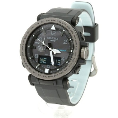 PRO TREK PRO TREK/(M)PRG-650Y-1JF/Night Safari カシオ【送料無料】