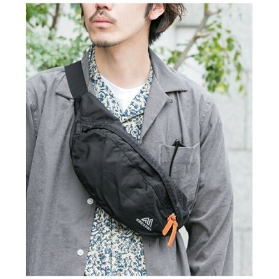 Sonny Label GREGORY TAIL RUNNER サニーレーベル バッグ【送料無料】