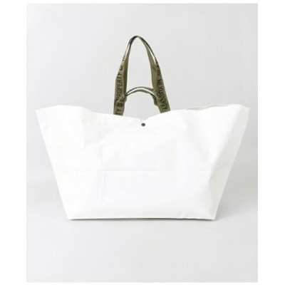 URBAN RESEARCH NEXUSVII. ALL WEATHER TOTE XL アーバンリサーチ バッグ【送料無料】