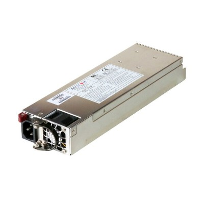 SP382-TS SUPERMICRO/ABLECOM TECHNOLOGY 380W 冗長電源ユニット【中古】
