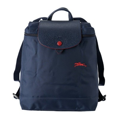 db45e062a71a ロンシャン リュックサック LONGCHAMP 1699 619 556 バッグ ル・プリアージュ クラブ LE PLIAGE CLUB