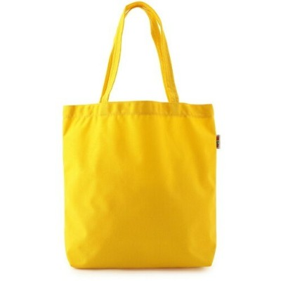 【SALE/40%OFF】Adam et Rope' Le Magasin 【PARROTTCANVAS】CORDURASANIBELTOTE アダム エ ロペ ル マガザン バッグ トートバッグ...