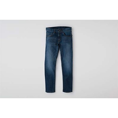 THE(ザ) Jeans Stretch for Slim VINTAGE WASH 32
