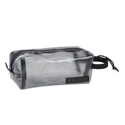 Burton Accessory Case [1L] 2019SS Clear