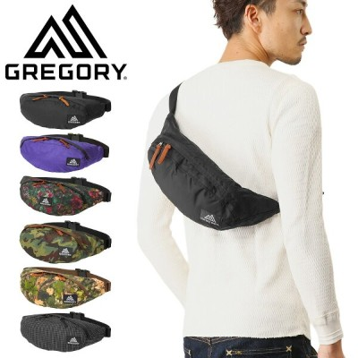 【SALE】GREGORY グレゴリー TAIL RUNNER テールランナー 《WIP03》【Sx】