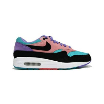NIKE - ナイキ - NIKE AIR MAX 1 ND 'HAVE A NIKE DAY' - BQ8929-500 - SIZE 8 (メンズ)